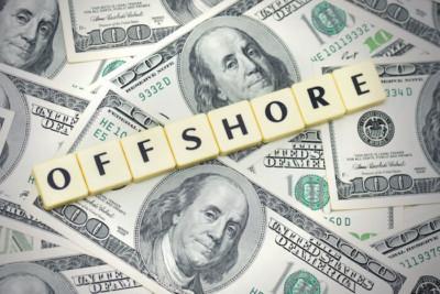 Offshore Accounts